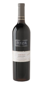 Fetzer Barrel Select
