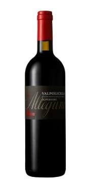 Allegrini Valpolicella Superiore 09